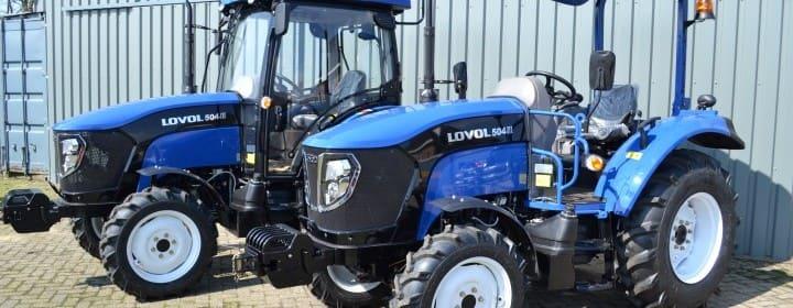 Lovel 504-III Promo (2)