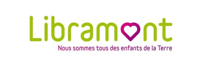 libramont-20131